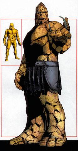Kronans from All-New Official Handbook of the Marvel Universe Update Vol 1 2 001.jpg