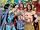 Legion of Nihilists (Earth-616)