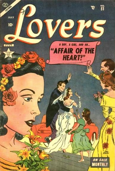 Lovers Vol 1 51.jpg