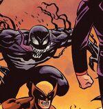 Venom (Klyntar) (Earth-14154)