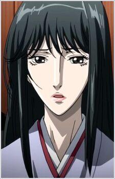 Mariko Yashida (Earth-101001) from Marvel Anime Season 2 2 001.jpg