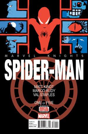 Marvel Knights Spider-Man Vol 2 1.jpg