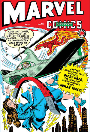 Marvel Mystery Comics Vol 1 91.jpg