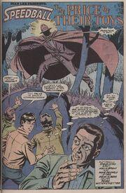 Marvel Super-Heroes Vol 2 2 025.jpg