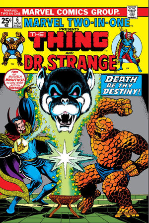 Marvel Two-In-One Vol 1 6.jpg