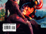 Marvel Zombies/Army of Darkness Vol 1 2
