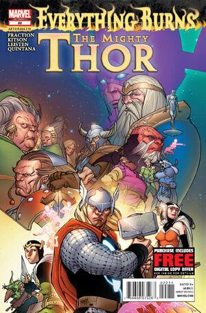 Mighty Thor Vol 2 22.jpg
