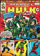 Mighty World of Marvel Vol 1 220