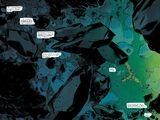 Glossary:Ninth Cosmos