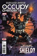 Occupy Avengers Vol 1 4