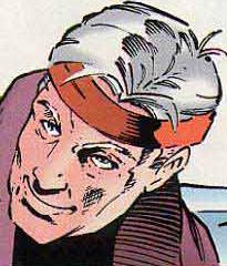Philip Summers (Earth-616) from X-Men Vol 2 39 0001.jpg
