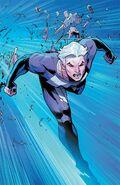 Pietro Maximoff (Earth-616) from Uncanny Avengers Vol 3 27 001