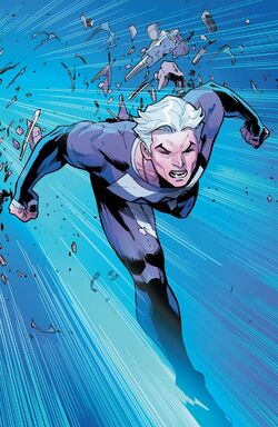 Pietro Maximoff (Earth-616) from Uncanny Avengers Vol 3 27 001.jpg