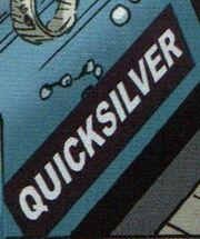 Pietro Maximoff (Project Doppelganger LMD) (Earth-616) from Spider-Man Deadpool Vol 1 30 001.jpg