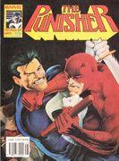 Punisher (UK) Vol 1 15