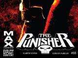 Punisher Vol 7 55