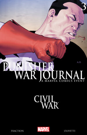Punisher War Journal Vol 2 3.jpg