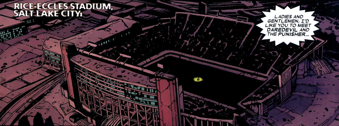 Salt Lake City from Wolverine Vol 3 68 001.jpg