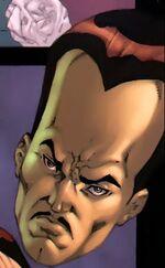 Samuel Sterns (Earth-982) Amazing Spider-Man Family Vol 1 3.jpg