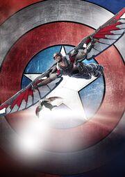 Samuel Wilson (Earth-199999) from Captain America Civil War 003.jpg