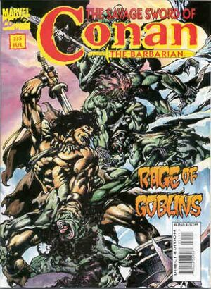 Savage Sword of Conan Vol 1 235.jpg
