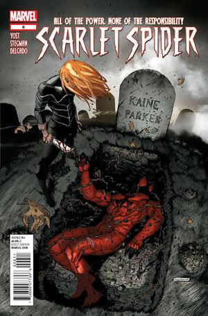 Scarlet Spider Vol 2 6.jpg