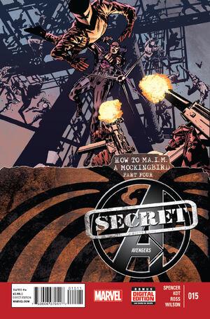 Secret Avengers Vol 2 15.jpg