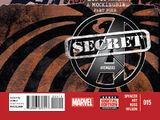Secret Avengers Vol 2 15
