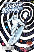 Silver Surfer Vol 7 14