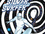 Silver Surfer Vol 7 14
