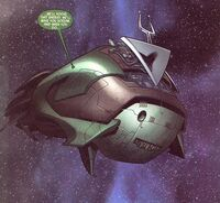 Skrull Battleship Ryb'ik from Secret Invasion Inhumans Vol 1 1 0001.jpg