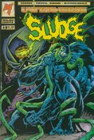 Sludge Vol 1 9