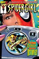 Spider-Girl Vol 1 24