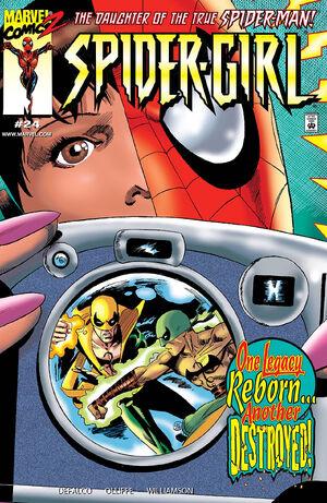 Spider-Girl Vol 1 24.jpg