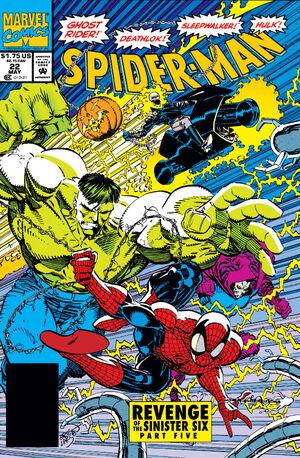 Spider-Man Vol 1 22.jpg
