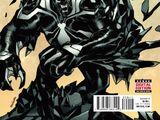 Spider-Man Vol 2 9