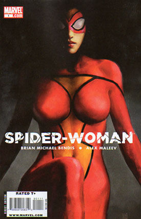 Spider-Woman Vol 4 1.jpg
