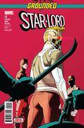 Star-Lord Vol 2 5
