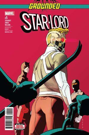 Star-Lord Vol 2 5.jpg