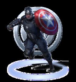 Steven Rogers (Earth-TRN814) from Marvel's Avengers (video game) 002.png