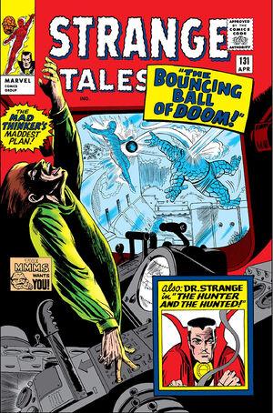 Strange Tales Vol 1 131.jpg