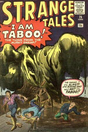 Strange Tales Vol 1 75.jpg