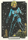 Susan Storm (Earth-616) from Best of Byrne Collection 0001