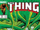 Thing Vol 1 21