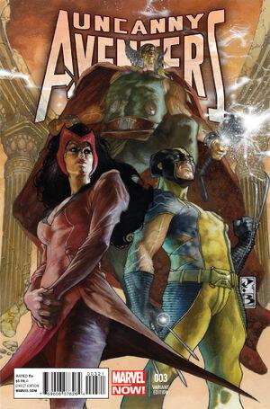 Uncanny Avengers Vol 1 3 Simone Bianchi Variant.jpg