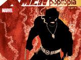 Uncanny X-Men Vol 1 398