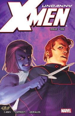 Uncanny X-Men Vol 1 406.jpg