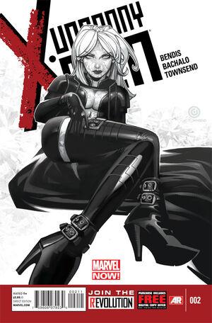 Uncanny X-Men Vol 3 2.jpg