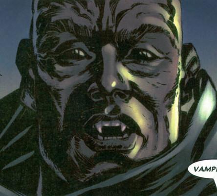 Vane (Earth-616)