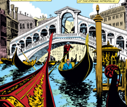 Venice (Italy) from Daredevil Vol 1 221 001.png